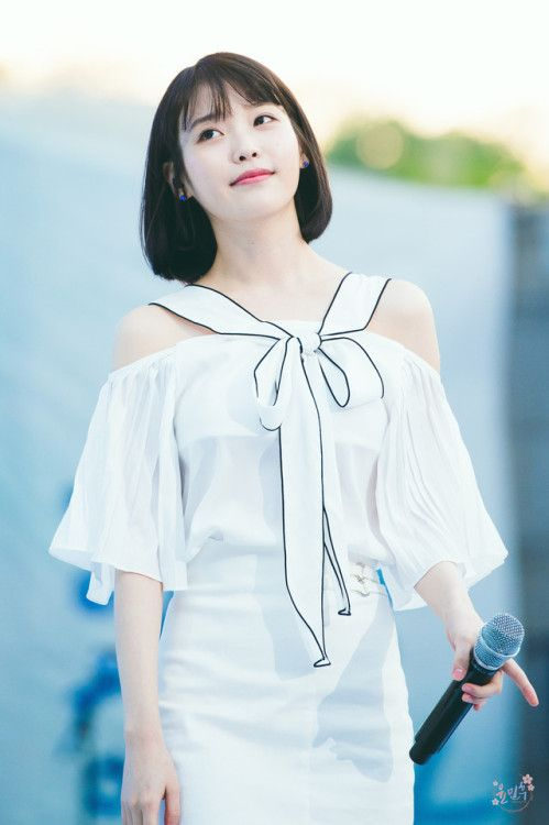 iu shoulder 28