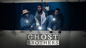 Ghost Brothers thumbnail