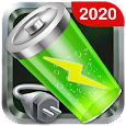 Green Battery Saver, Booster, Cleaner, App Lock apk