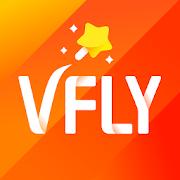 VFly-Status Videos, Status Maker, New Video Status