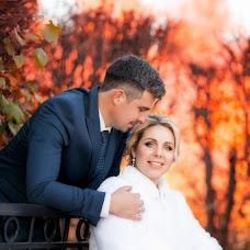 Свадебный фотограф Дмитрий Малышев (dmitry-malyshev). Фотография от 17.11.2018