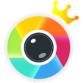 Sweet Selfie Pro - AR Selfie camera,Motion sticker