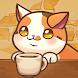 ファリスタズ 猫カフェ