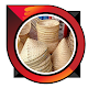 Download how to make woven from bamboo For PC Windows and Mac