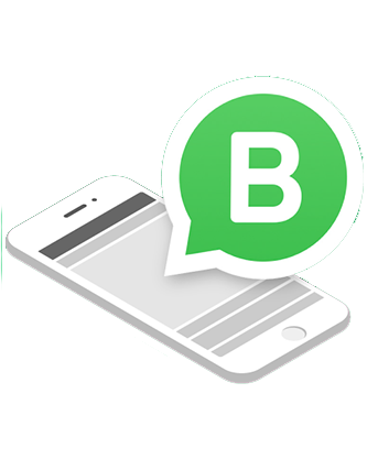 whatsapp-business-conectads-marketing-digital-guia-1.png