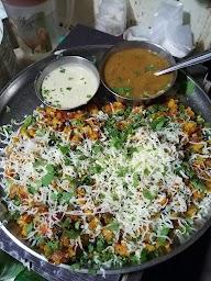 Pooja Madras Cafe photo 1