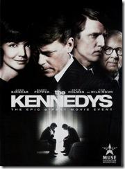 locandina-di-the-kennedys-miniserie-in-8-puntate