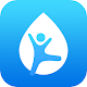 Drink Water Tracker: Water Reminder & Alarm Download on Windows