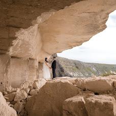 Wedding photographer Andrian Rusu (Andrian). Photo of 14.10.2017