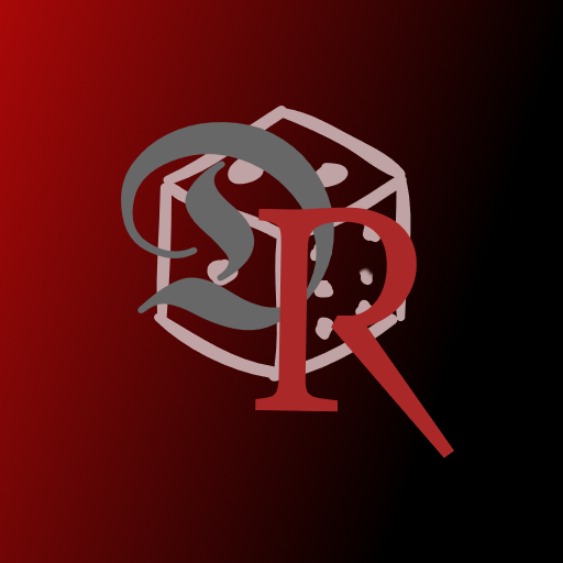 Dungeon Roller - Lite