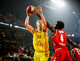 Pro Basketball League neemt standpunt in over competitieformat en startdatum volgend seizoen