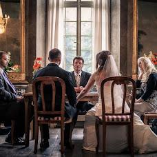 Wedding photographer Frank Metzemacher (lichtreim). Photo of 24.05.2014