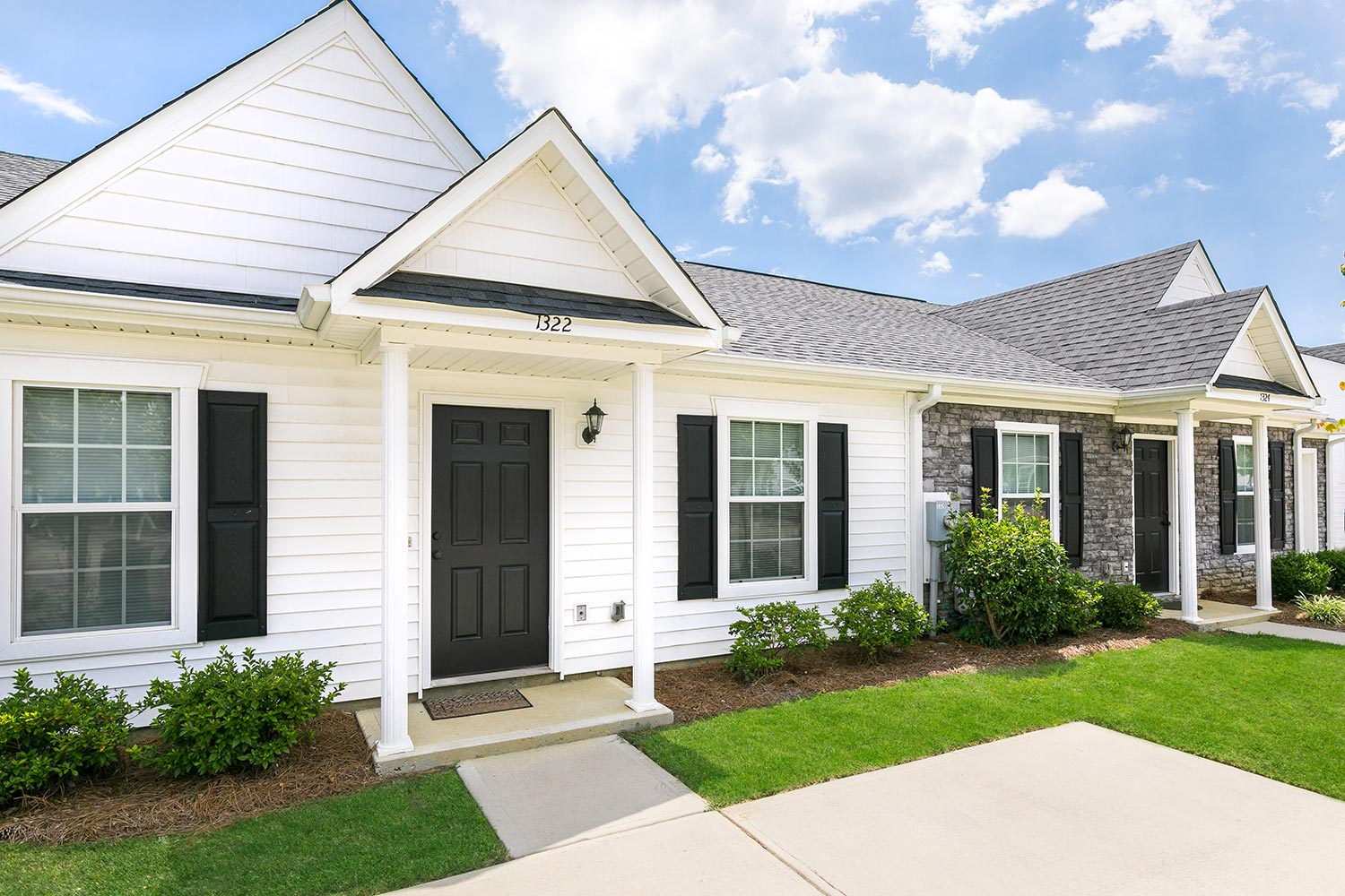 Marvelous Highborne Apartments And Townhomes In Augusta Georgia Download Free Architecture Designs Intelgarnamadebymaigaardcom