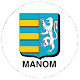 Manom Download on Windows