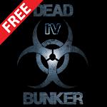 Dead Bunker 4 Free Icon