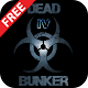 Dead Bunker 4 Free v1.1.7