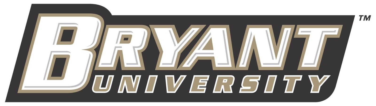 http://www.bryantbulldogs.com/downloads/Bryant_Wordmark-full.jpg