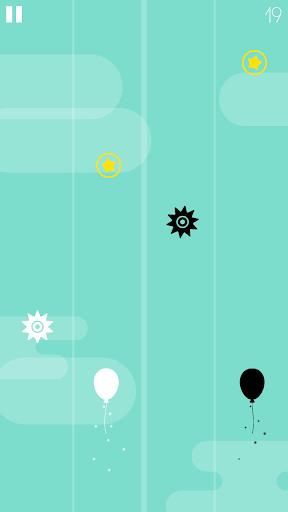 TAP X2 : TWIN BALLOONZ 1.2 de.gamequotes.net 3