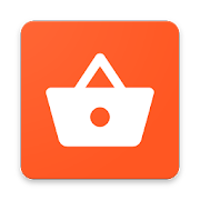 Shopee MY Promo Code APK for Bluestacks