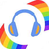 無料音楽聴き放題!!-MusicArc-神アプリ