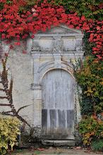 Photo: Bordeaux, Sauternes, Château d'Armajan des Ormes, 2011   © Eckhard Supp