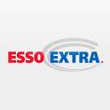 Esso Extra App icon