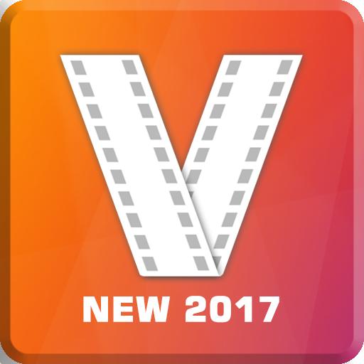 VedMale Video Downloader Guide