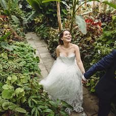 Wedding photographer Pavel Noricyn (noritsyn). Photo of 29.08.2017