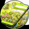 Gratuit GO Launcher Theme