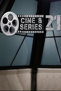 Cine y Series 21