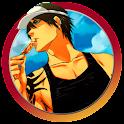 Anime Boy icon