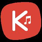 Từ Điển Karaoke VN (Material) icon