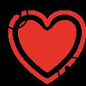 Zitate-Love icon