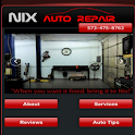 Nix Auto Repair icon