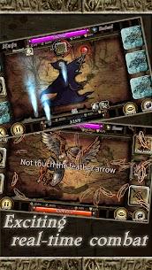 Rune Rebirth 9
