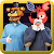 Freddy Photo Editor For FNAF file APK for Gaming PC/PS3/PS4 Smart TV