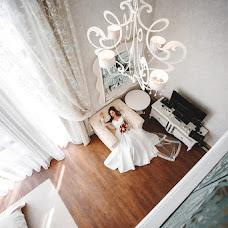 Wedding photographer Olga Khayceva (Khaitceva). Photo of 22.03.2017