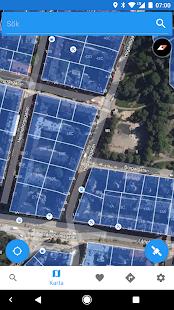 karta över sverige hitta se Hitta.se – Appar på Google Play karta över sverige hitta se
