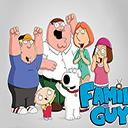 Family Guy Full HD