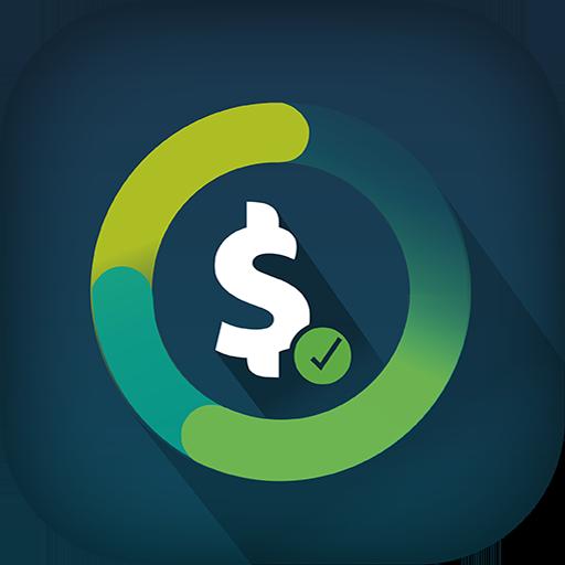 Resultado de imagem para app minhas finanças sicoob play store