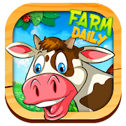 Farm Daily HD
