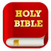 Bible - 280 versions with KJV Concordance bible