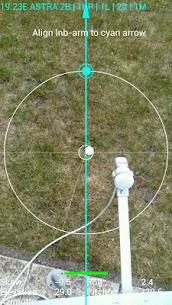 Satellite Director 1