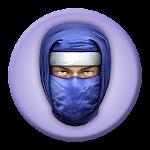 Ninja 1.1.10