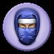 Ninja Download on Windows