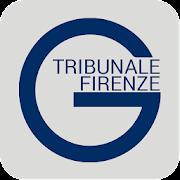 Tribunale di Firenze