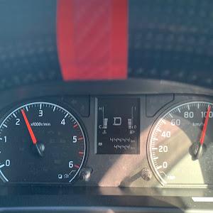 NV350キャラバン  デラックスのカスタム事例画像 AKIMAXさんの2020年03月09日13:58の投稿
