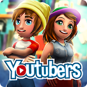 Youtubers Life: Video Star | Management-Simulator