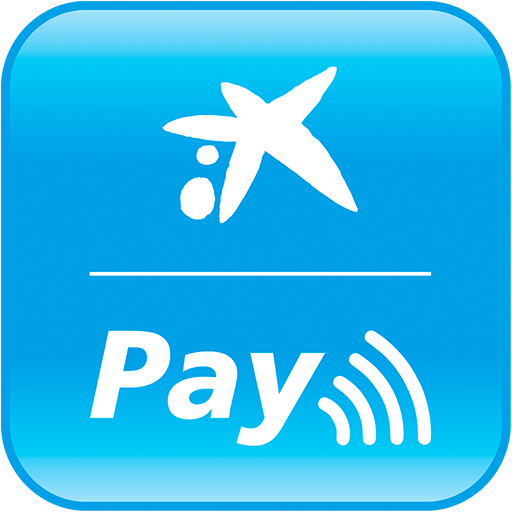 CaixaBank Pay: Mobile Payments file APK for Gaming PC/PS3/PS4 Smart TV