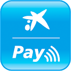 CaixaBank Pay: Mobile Payments icon